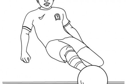 Coloriage-FOOTBALL-Coloriage-dun-footballeur.jpg