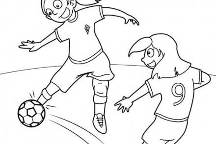 Coloriage-FOOTBALL-Dribble.jpg