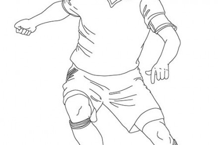 Coloriage-FOOTBALL-Joueur-de-foot-a-colorier.jpg