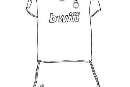 Coloriage-FOOTBALL-Maillot-du-Real-Madrid.jpg