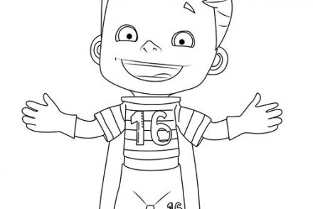 Coloriage-FOOTBALL-Mascotte-EURO2016.jpg