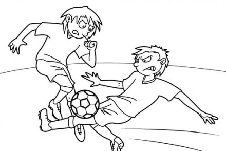 Coloriage-FOOTBALL-Tacle.jpg
