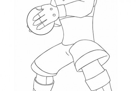 Coloriage-GALACTIK-FOOTBALL-Coloriage-de-Cyclop.jpg