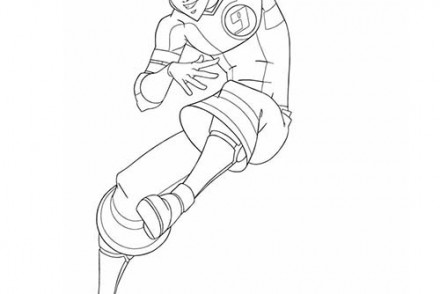 Coloriage-GALACTIK-FOOTBALL-Coloriage-de-Djok.jpg