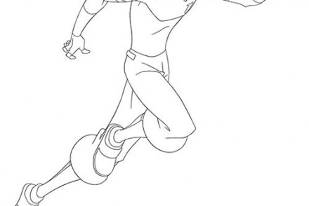 Coloriage-GALACTIK-FOOTBALL-Coloriage-de-Sinedd.jpg