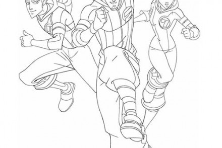 Coloriage-GALACTIK-FOOTBALL-Coloriage-de-lequipe-2.jpg