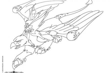 Coloriage-GORMITI-Coloriage-FENISION.jpg