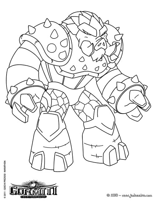 Jessicake Coloring Pages