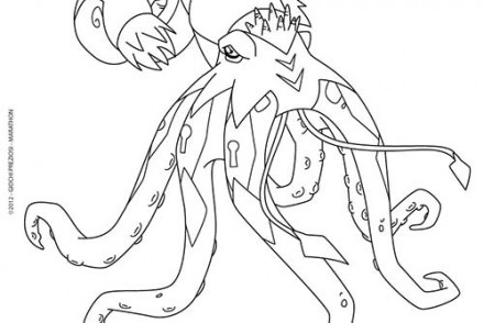 Coloriage-GORMITI-EVOLUTION-NEORGANIC-Coloriage-Tentaclion.jpg