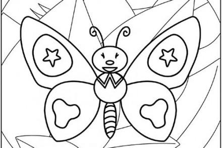 Coloriage-GRATUIT-CHARIVARI-Coloriage-du-papillon.jpg