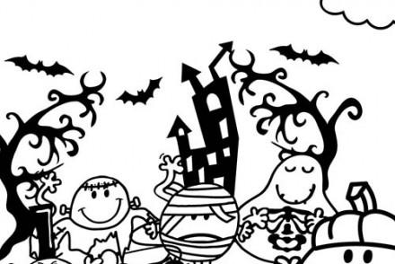 Coloriage-HALLOWEEN-des-Monsieur-Madame-Bonne-Fete-de-Halloween.jpg