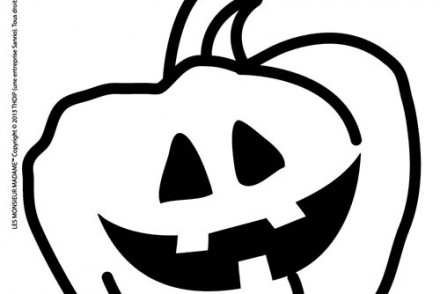 Coloriage-HALLOWEEN-des-Monsieur-Madame-Citrouille-de-Halloween.jpg
