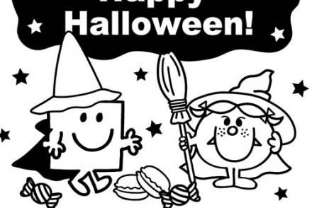 Coloriage-HALLOWEEN-des-Monsieur-Madame-Happy-Halloween-a-imprimer.jpg