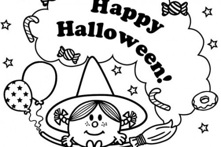 Coloriage-HALLOWEEN-des-Monsieur-Madame-Joyeux-Halloween.jpg