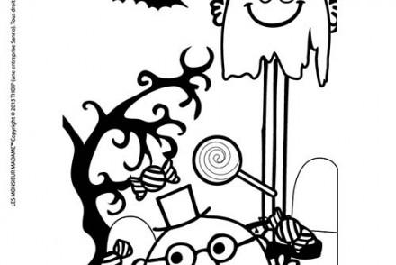 Coloriage-HALLOWEEN-des-Monsieur-Madame-Les-Fantomes-de-Halloween.jpg