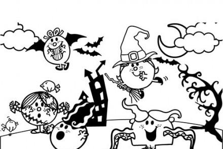 Coloriage-HALLOWEEN-des-Monsieur-Madame-Les-Monsieur-Madame-pour-Halloween.jpg
