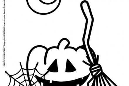 Coloriage-HALLOWEEN-des-Monsieur-Madame-Symboles-de-Halloween.jpg