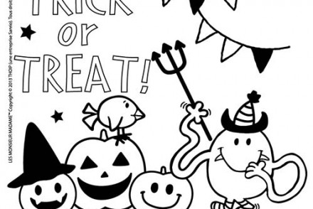 Coloriage-HALLOWEEN-des-Monsieur-Madame-Trick-or-Treat.jpg