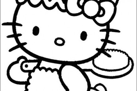Coloriage-HELLO-KITTY-Coloriage-a-imprimer-HELLO-KITTY.jpg