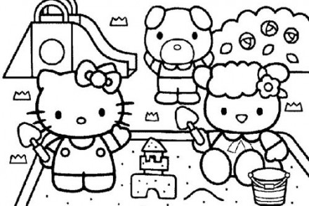 Coloriage-HELLO-KITTY-Coloriage-de-Hello-Kitty-a-la-maison.jpg