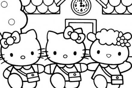 Coloriage-HELLO-KITTY-Coloriage-de-Hello-Kitty-et-ses-amis.jpg