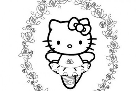 Coloriage-HELLO-KITTY-Coloriage-de-Hello-Kitty-la-gourmande.jpg