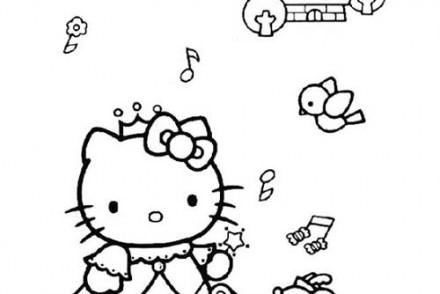 Coloriage-HELLO-KITTY-Coloriage-de-Hello-Kitty-qui-ecoute-de-la-musique.jpg