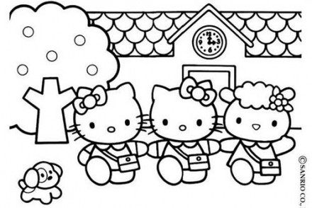 Coloriage-HELLO-KITTY-Coloriage-de-la-maison-de-Hello-Kitty.jpg