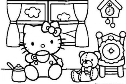 Coloriage-HELLO-KITTY-Hello-Kitty-a-lheure-du-the.jpg