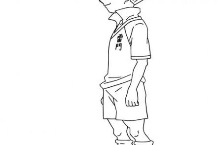 Coloriage-INAZUMA-ELEVEN-Axel-BLAZE-de-profil.jpg