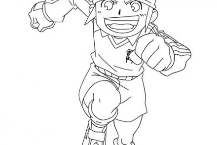 Coloriage-INAZUMA-ELEVEN-Mark-EVANS-en-action.jpg