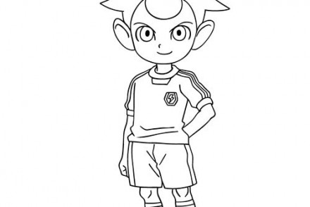 Coloriage-INAZUMA-ELEVEN-Scotty-VANIAN.jpg