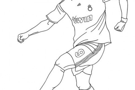 Coloriage-JOUEURS-DE-FOOT-Cristiano-Ronaldo-CR7.jpg