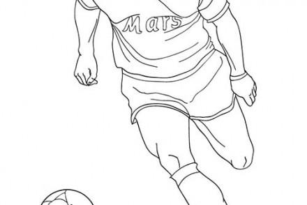 Coloriage-JOUEURS-DE-FOOT-Diego-Armando-Maradona.jpg