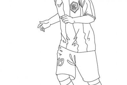 Coloriage-JOUEURS-DE-FOOT-Lionel-Messi.jpg