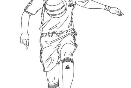Coloriage-JOUEURS-DE-FOOT-Thierry-Henry.jpg