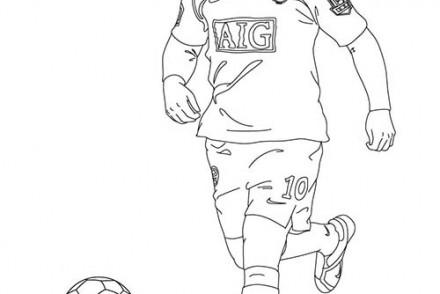 Coloriage-JOUEURS-DE-FOOT-Wayne-Rooney.jpg