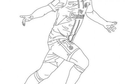 Coloriage-JOUEURS-DE-FOOT-Zlatan-Ibrahimovic.jpg