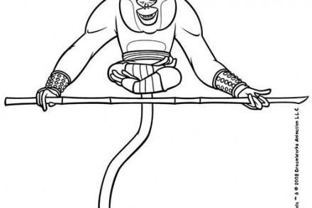 Coloriage-KUNG-FU-PANDA-Maitre-Singe-en-position-de-Yoga.jpg