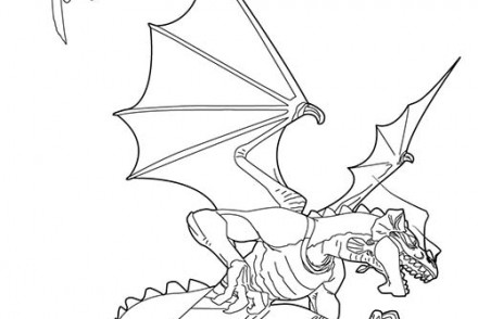 Coloriage-Klaw-Dragon.jpg