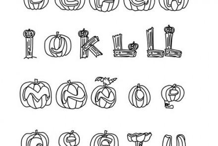 Coloriage-LETTRES-HALLOWEEN-Lettres-CITROUILLE-a-colorier.jpg
