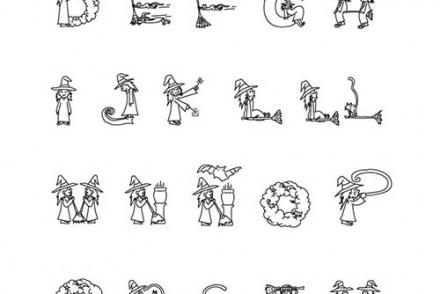 Coloriage-LETTRES-HALLOWEEN-Lettres-SORCIERES-a-colorier.jpg