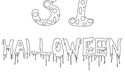 Coloriage-LETTRES-HALLOWEEN-Lettres-dHALLOWEEN-a-colorier.jpg
