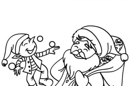 Coloriage-Lutins-de-Noel-Coloriage-mini-lutin-de-Noel.jpg
