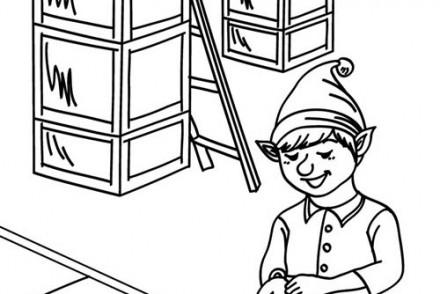 Coloriage-Lutins-de-Noel-La-fabrique-a-jouets-a-colorier.jpg