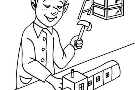 Coloriage-Lutins-de-Noel-Lutin-dans-la-fabrique-a-jouets-a-imprimer.jpg