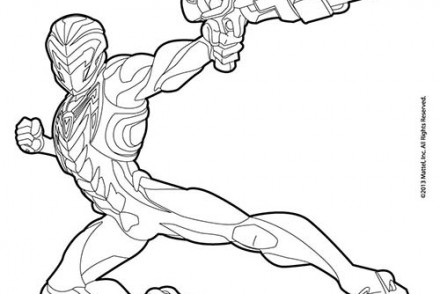 Coloriage-MAX-STEEL-MAX-STEEL-en-action.jpg