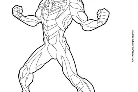 Coloriage-MAX-STEEL-Max-McGrath.jpg