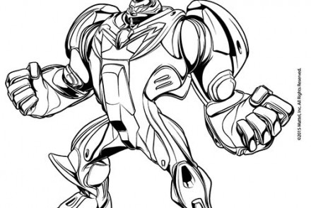 Coloriage-MAX-STEEL-Max-Steel-Turbo-en-super-heros.jpg