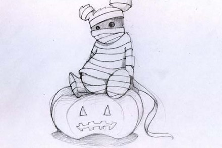 Coloriage-MOMIE-HALLOWEEN-Coloriage-dun-ourson-momifie.jpg